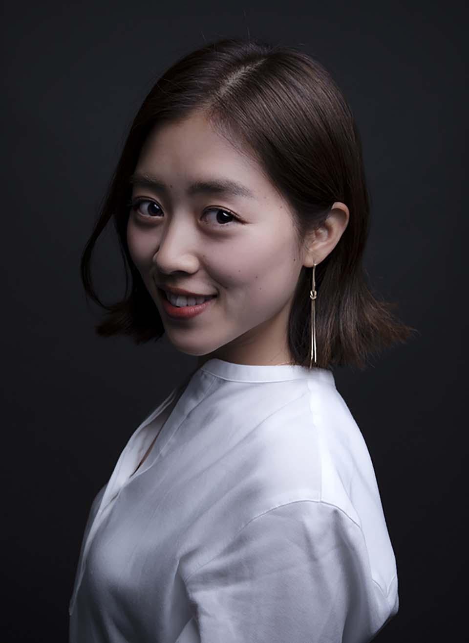 Image: Chinatsu