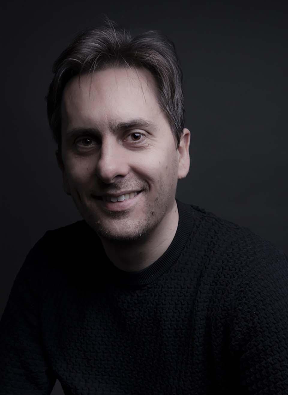Image: Sébastien Gallet