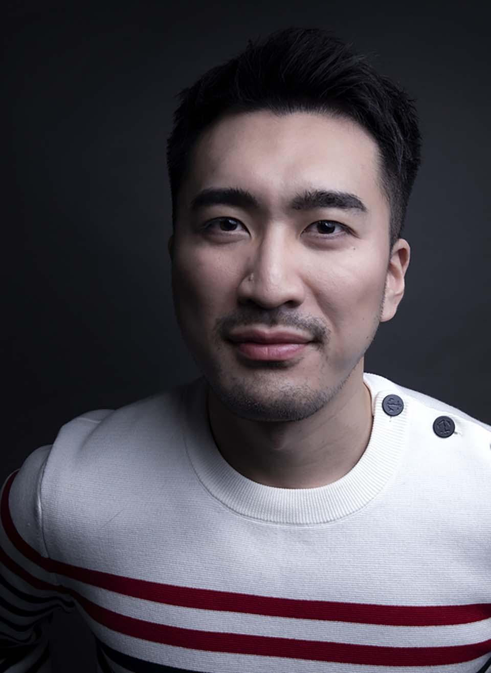 Image: Takuya
